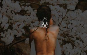 artistic-artistry-medspa-nyc-model-header
