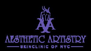 aesthetic-artistry-medspa-nyc-logo-dark