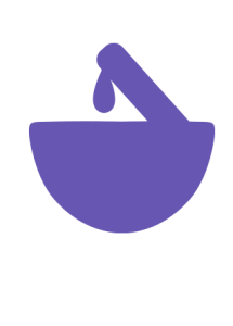 bikini-waxing-icon