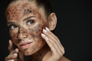chemical-peels-nyc-aesthetic-artistry-medspa-header
