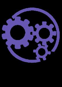 mechanical-microdermabrasion-cosmelan-dermaplaningn