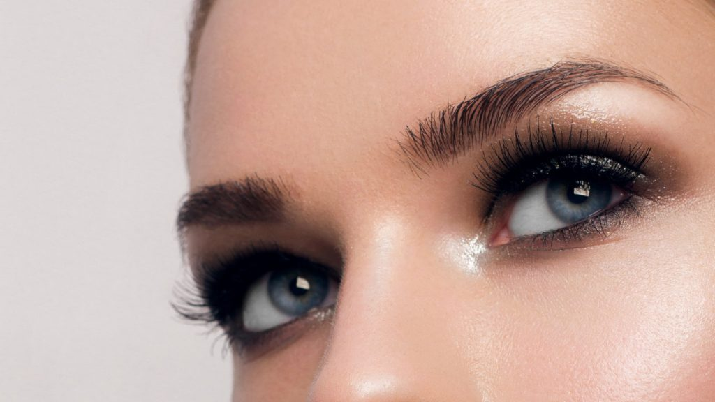 Microblading Aesthetic Artistry