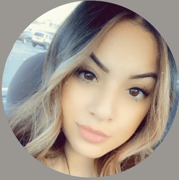 Jennifer-S-Aesthetic-Artistry-Medspa-testimonial