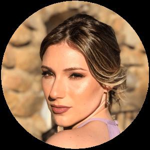 Michelle-testimonial-facial-dermaplaning-chemical-peel
