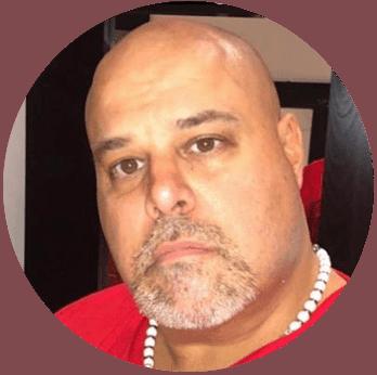 Ron-testimonial-laser-hair-removal-gentlemen-services-facial-hydrafacial