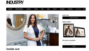 aesthetic-artistry-cortney-swartz-interview-press-industry-magazine-min