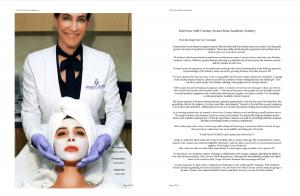 aesthetic-artistry-cortney-swartz-interview-press-verity-magazine-min