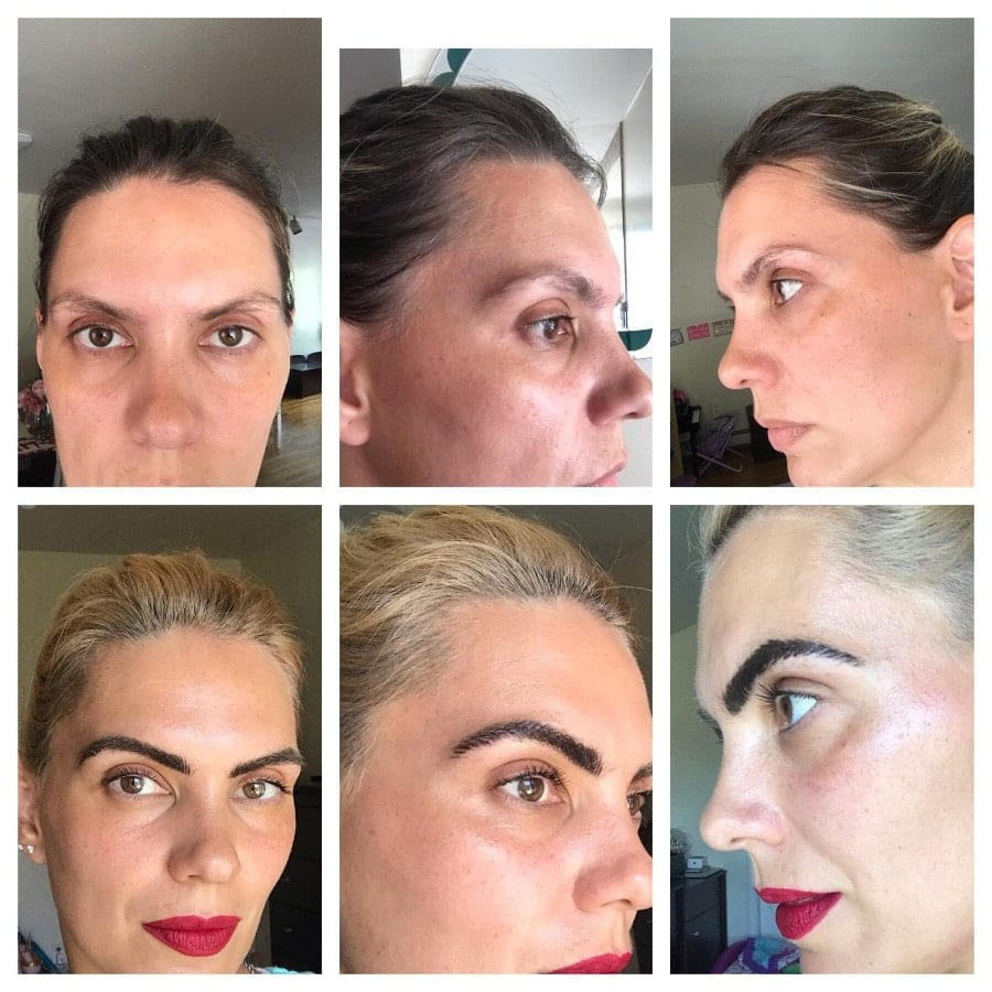 microblading-before-after-aesthetic-artistrry-nyc